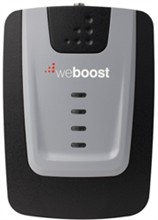 Home and Office Boosters weboost home 4g 470101
