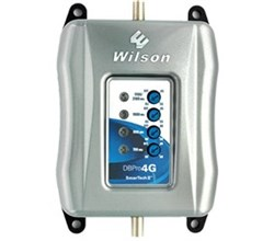 Home and Office Boosters wilson electronics 460103