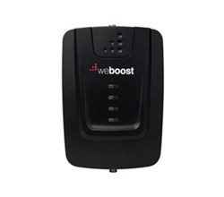 Home and Office Boosters weboost connect 4g