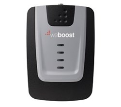 RV Boosters weboost rv 4g