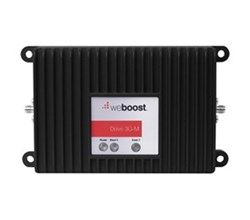 Car Boosters weboost 470102